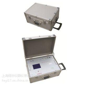 供应便携式汽车尾气排气分析仪HPC518