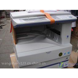 郑州二七区诚信办公专注高端复印机租赁15年