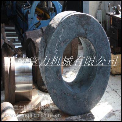 山东优质供应商 供应锻件 铸件 锻压机械 诚信专业出售