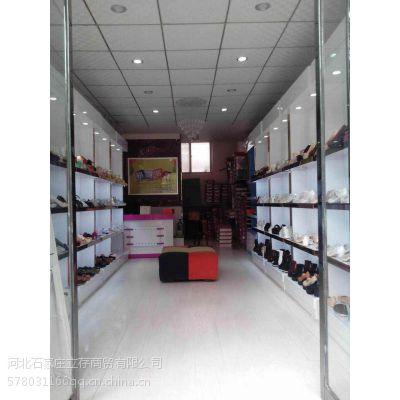 纯皮女鞋低价供货有售后百分百退货网络选货让你足不出户选货