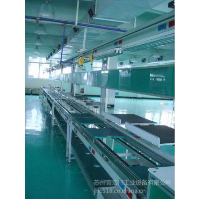 供应老化线 生产线流水线苏州吉宏川