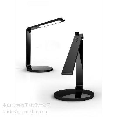 中山工业外观产品设计 产品设计团队
