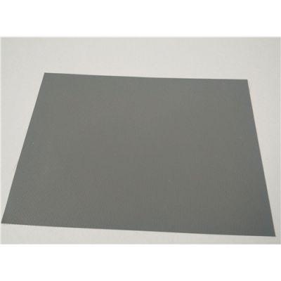 硅橡胶涂层玻璃纤维布美润牌厂家直销优惠幅度大