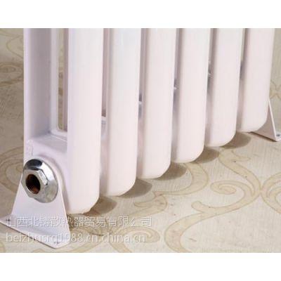 暖气片使用寿命_暖气片_北铸散热器