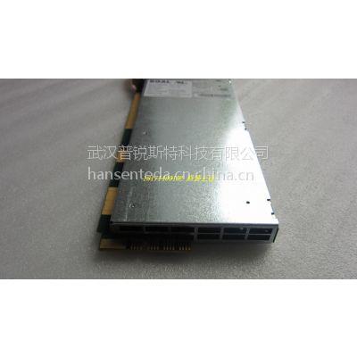9117-570 稳压模块 39J2557长期现货供应