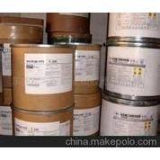 供应美国苏威Solvay Halar ECTFE 1400LC   1450LC 低粘度