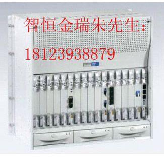 供应厂价供应中兴ZXMP S330,622M STM-16光端机图片