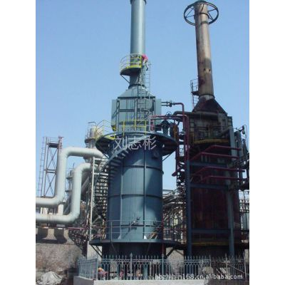 供应设计制造安装芳/异构化装置脱戊烷/重沸U形/螺旋管式加热炉