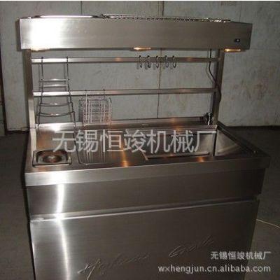 供应不锈钢集成水槽 优质厨房装修