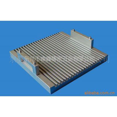 供应LED铝料盒,支架料盒,焊线料盘