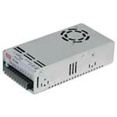 XP-POWER电源,模块电源,电源转换器