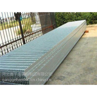 q235 格栅板、唯佳金属网钢格栅板生产厂(图)、仓库钢格栅板吊顶