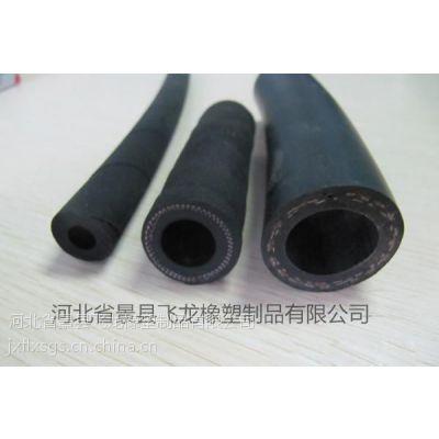 厂家专业生产低压胶管 夹布胶管