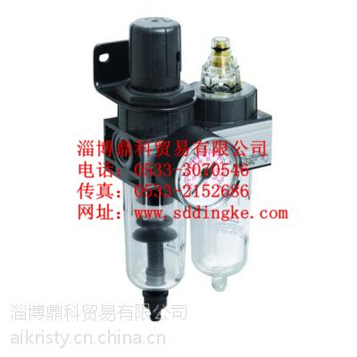 供应PARKER派克三联件气源处理器过滤器减压阀AR320-8