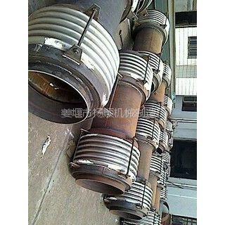 厂家供应 波纹管不锈钢补偿器