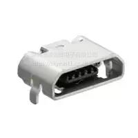 端子现货 SN74AUC1G125DCKR进口端子销售