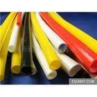 供应厂家直销碳纤维耐高温绝缘防火套管