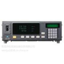 供应 CA310 HP8753ES E5062A