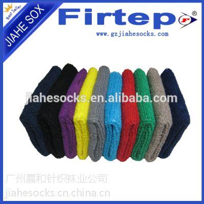 供应绣花护腕生产商,运动礼品,绣标护腕加工