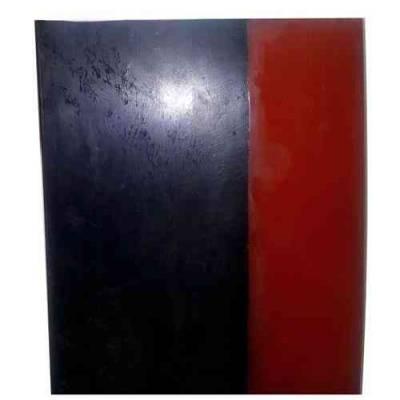 Y型防溢裙板 安源销售各种规格防溢裙板