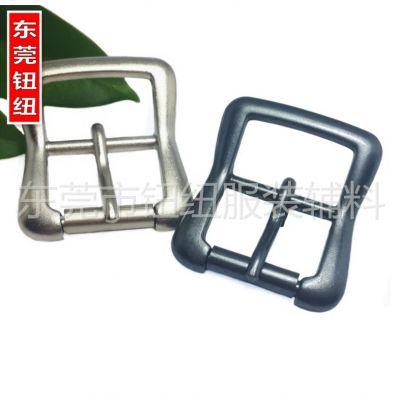 供应13年东莞钮纽家供应优质金属对扣,腰带扣0769-86189042