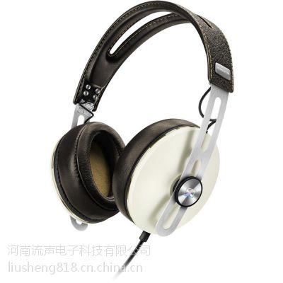 SENNHEISER/森海塞尔河南总代理MOMENTUM Wireless大馒头头戴式蓝牙耳机