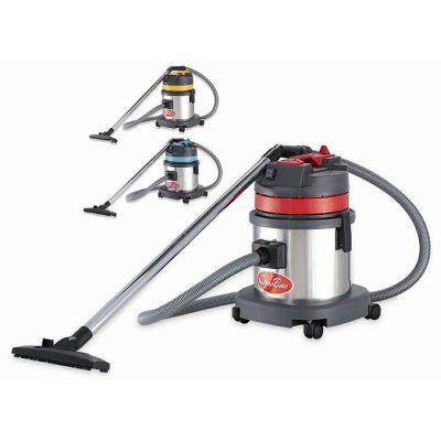 供应宜昌车床铁屑吸尘器,襄阳制造车间铁屑油污工业吸尘器