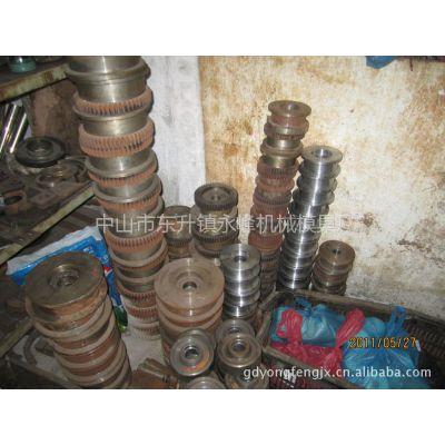 供应提供车铣刨磨钻加工 液压设备制作 油缸制作