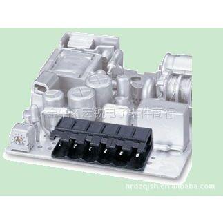 供应台湾町洋接线端子螺钉压紧式插头2EHDR-..PTHT量大从优