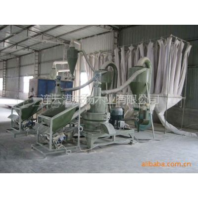 供应全杨木木质纤维粉,木粉,人造皮革填充料