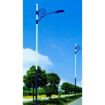 供应公司主推圣豪科技品牌的各种道路灯、景观灯、庭院灯、高杆灯、泛光灯、草坪灯、隧道灯、太阳能各种灯等