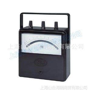 供应台湾SEW 便携式ST-2000 电流表电压表 频率表 功率因素表 瓦特表