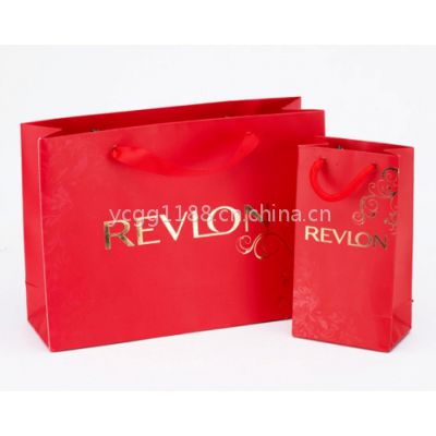 供应供应上海地区纸袋 手提袋 包袋生产加工,设计印刷