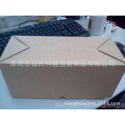 科威纸品主要生产纸箱纸盒啤盒包装材料,适用于各类产品的包装
