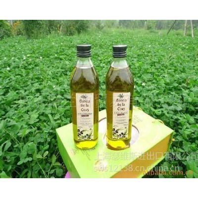 供应橄榄油进口需要什么条件★标签备案