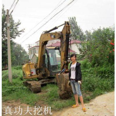 桥东学叉车多少钱,学挖掘机多少钱,桥西挖掘机培训