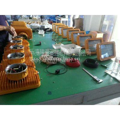 led玉米灯-led公园灯-深圳厂家的led玉米灯()*采用)(高零度地光衰led发光二极管