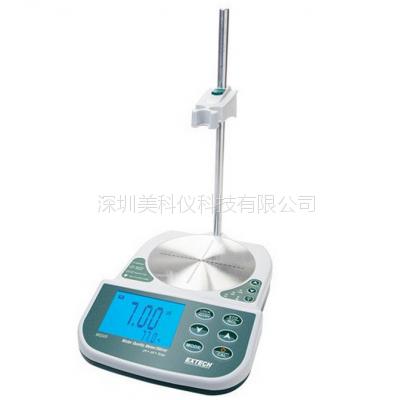 供应美国EXTECH WQ510台式水质分析仪