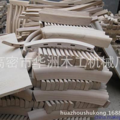 华洲牌hz-03数控双面铣 各类数控铣床厂家直销