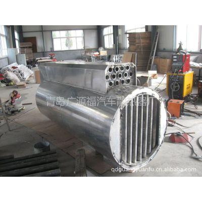 大量供应渔业机械海水锅炉,厂家专业生产供应款式多样的海水锅炉