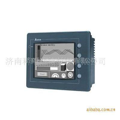供应DOP-A57BSTD人机界面产品