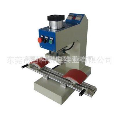 供应气动烤帽机 热转印烫画机 烫钻机 印花机 压烫机