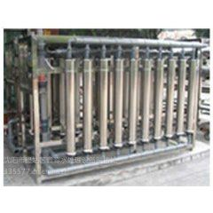 供应沈阳水处理设备电渗析器设备生产厂家佰沃供应其他原水设备