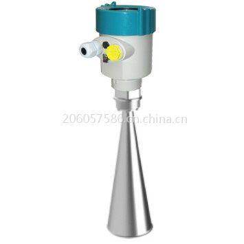 供应26G高频雷达物位计(DCRD1000A5)