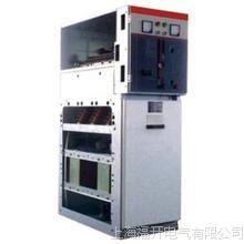 加工定做:XGN15-12户内交流高压六氟化硫环网柜开关设备开关柜