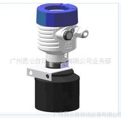 供应昆仑JCS-超声波物位变送器
