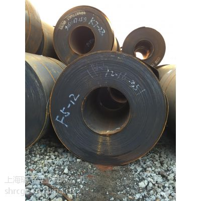 扬中耐候钢多少钱一吨丨宝钢耐候钢定制丨江苏耐候钢板切割厂