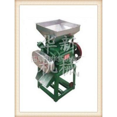 供应型号齐全麦扁机、多功能麦扁机、麦扁机厂家