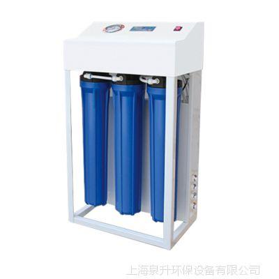 供应泉升HL-200A商用净水设备