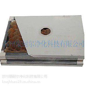 买高性价纸蜂窝夹芯板优选苏州康耐尔_山东纸蜂窝夹芯板